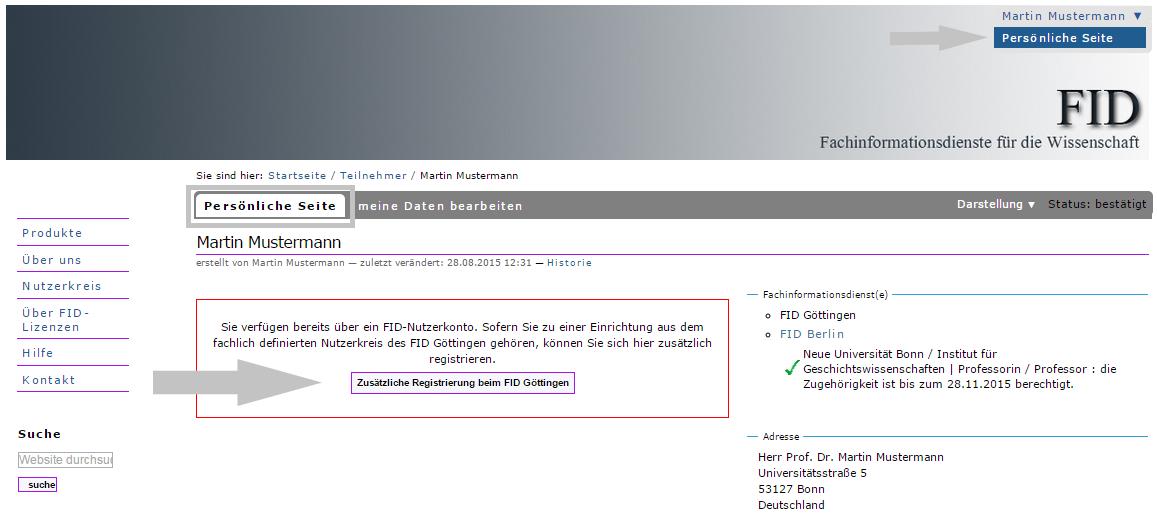 Zusaetzliche_Registrierung_Einzelnutzer_3